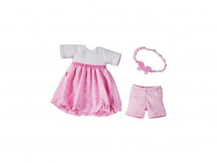 Haba Oblečenie pre bábiku