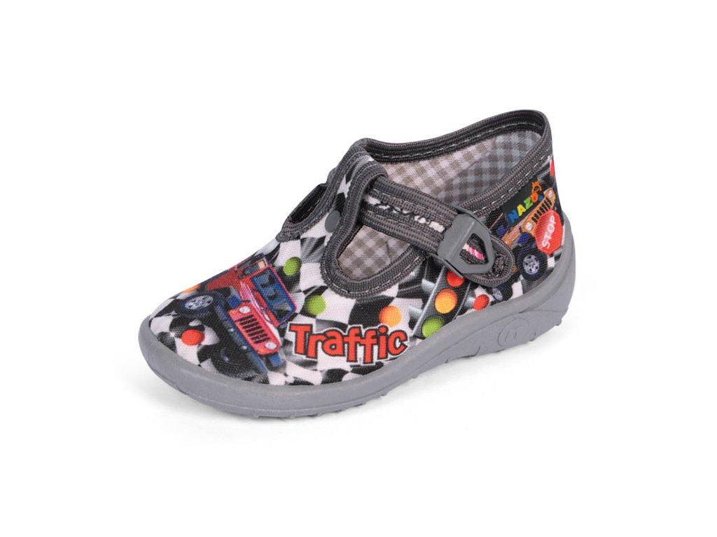 Domáca obuv f17e02689c
