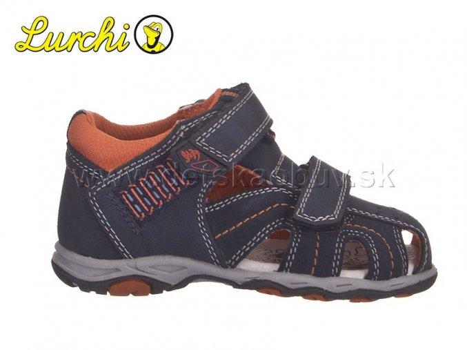 Lurchi 33 16120 42 1