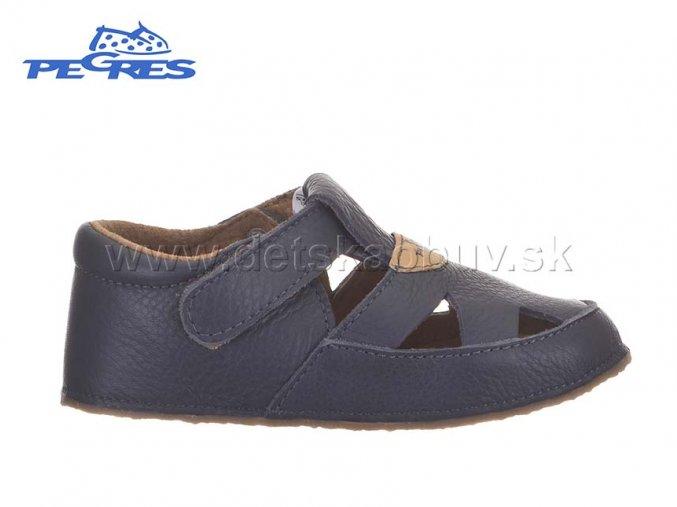 Pegres B1096 modra 1