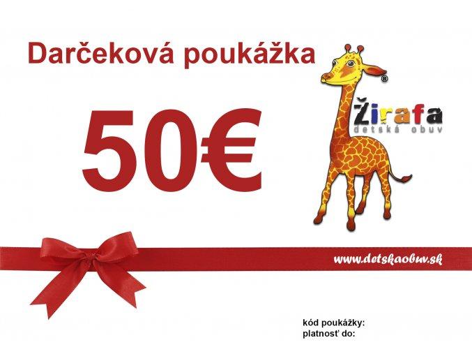 dp50€