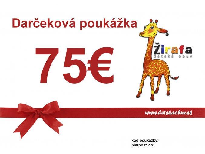dp75€