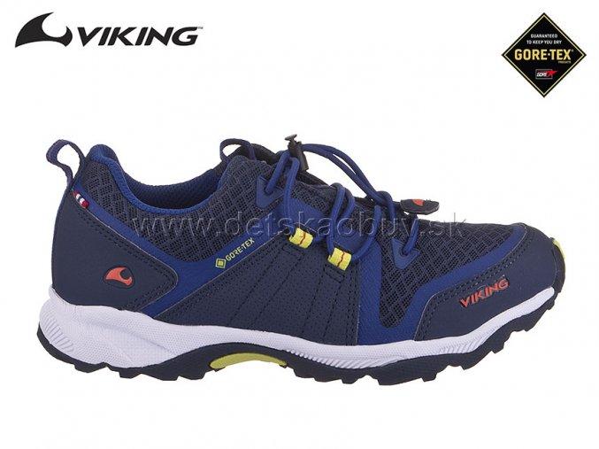 Viking 3 49080 576 1 2