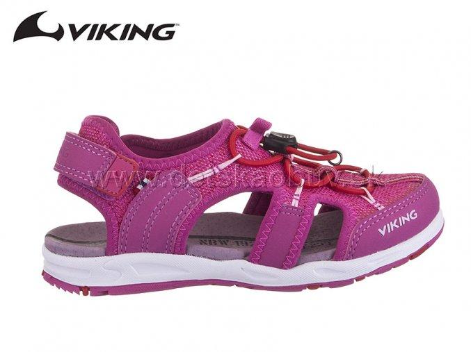 Viking 3 49500 9610 1 2
