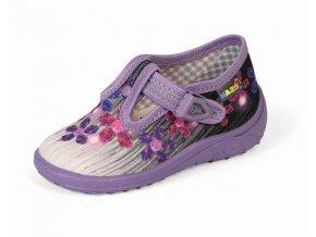 9898047d5e NAZO PPHU výrobca detských papučiek