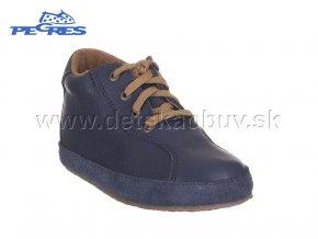 Pegres 1094 Modra 2