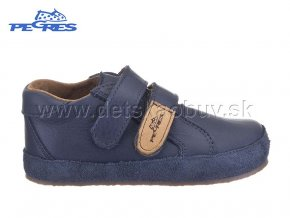 Pegres 1408 Modra 1