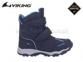 Viking 3 82500 5 1