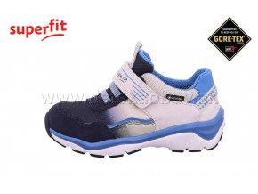GORE-TEX TENISKY SUPERFIT 1-009241-8010 SPORT5