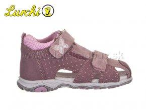 Lurchi 33 16121 23 1