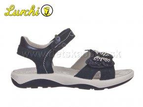 Lurchi 33 18727 22 1