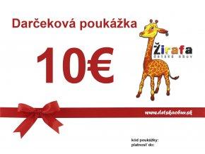 dp10€