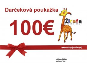 dp100€