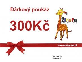 dp300Kč