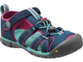 outdorove sandale keen 1014127 seacamp ii cnx