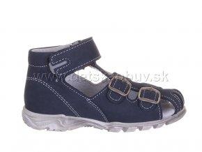 Boots4u T113 ocean