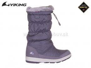 Viking 3 88140 91 2