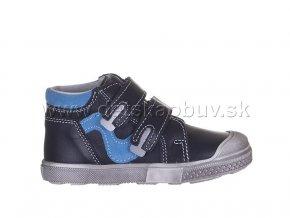 Boots4U T316V Modra