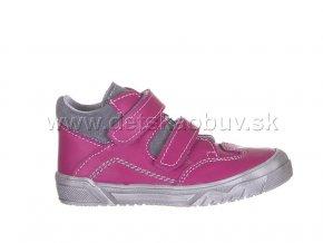 Boots4U T218V Rose