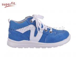 2d3291d48e63 Žirafa detská obuv - len kvalitné detské topánky