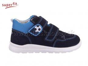 defe82f50f47 Žirafa detská obuv - len kvalitné detské topánky