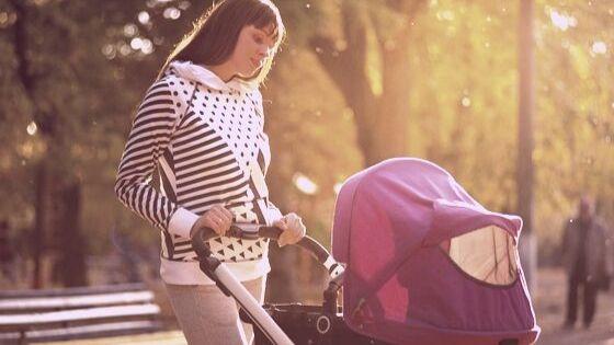 Ako vybrať detský kočík ako ušitý pre vás?