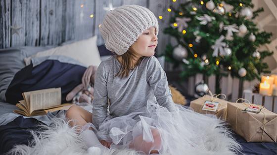 Darčeky na Vianoce. Vybrali sme pre Vás TOP 6 tipov na darček pod stromček