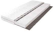 Detské matrace 160x80