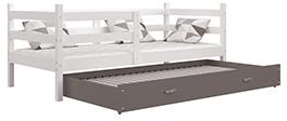 Detské postele 190x80