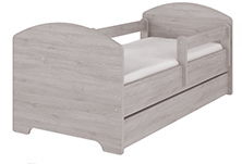 Detské postele 160x80