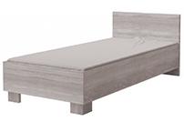 Detské postele 200x90
