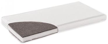 Detské matrace 200x85