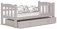 Dievčenské postele