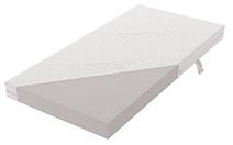 Detské matrace 150x70