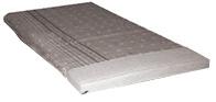 Detské matrace 170x80