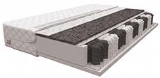 Detské matrace 180x90