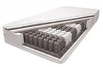 Detské matrace 184x80