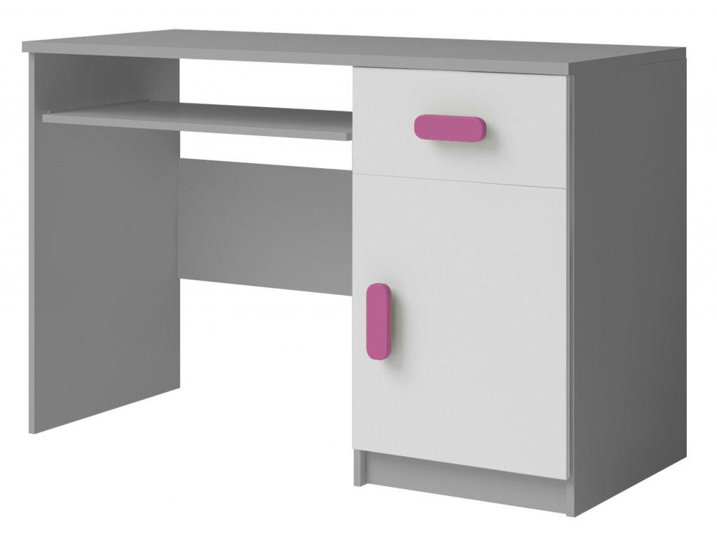 Písací stôl SVEND
