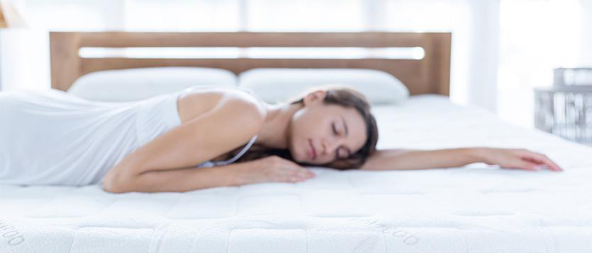 Article_sleeping_latex_mattress