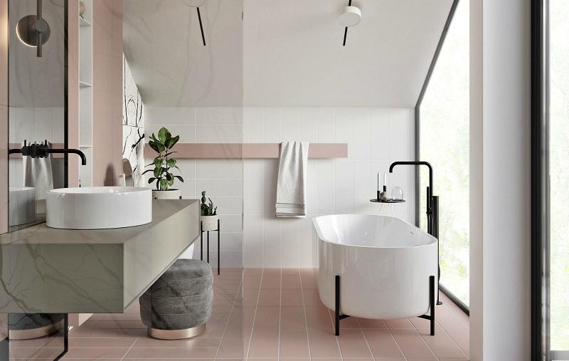 trends-bathrooms