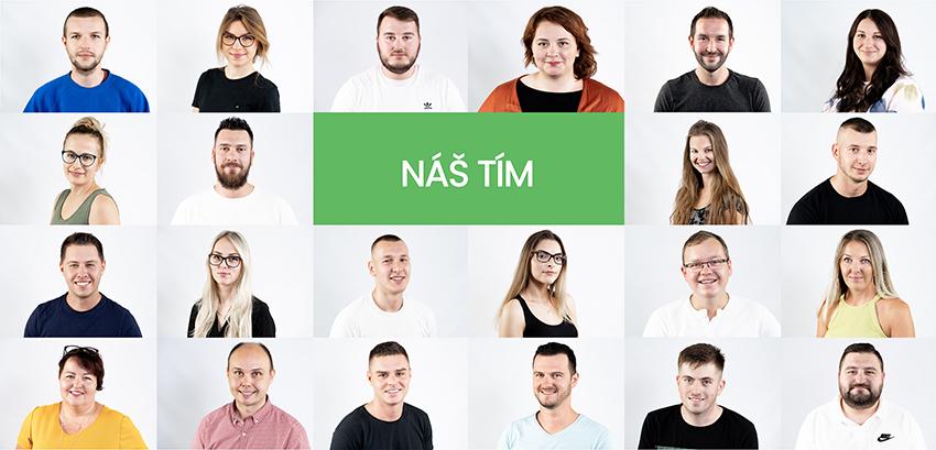 NAS_TIM2