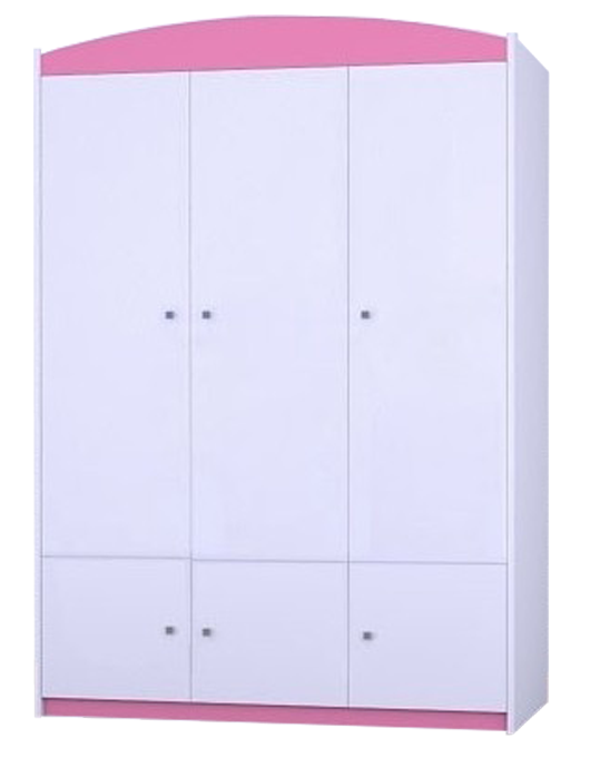 SZ10_biela-orezane