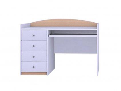Písací stôl Mery B03