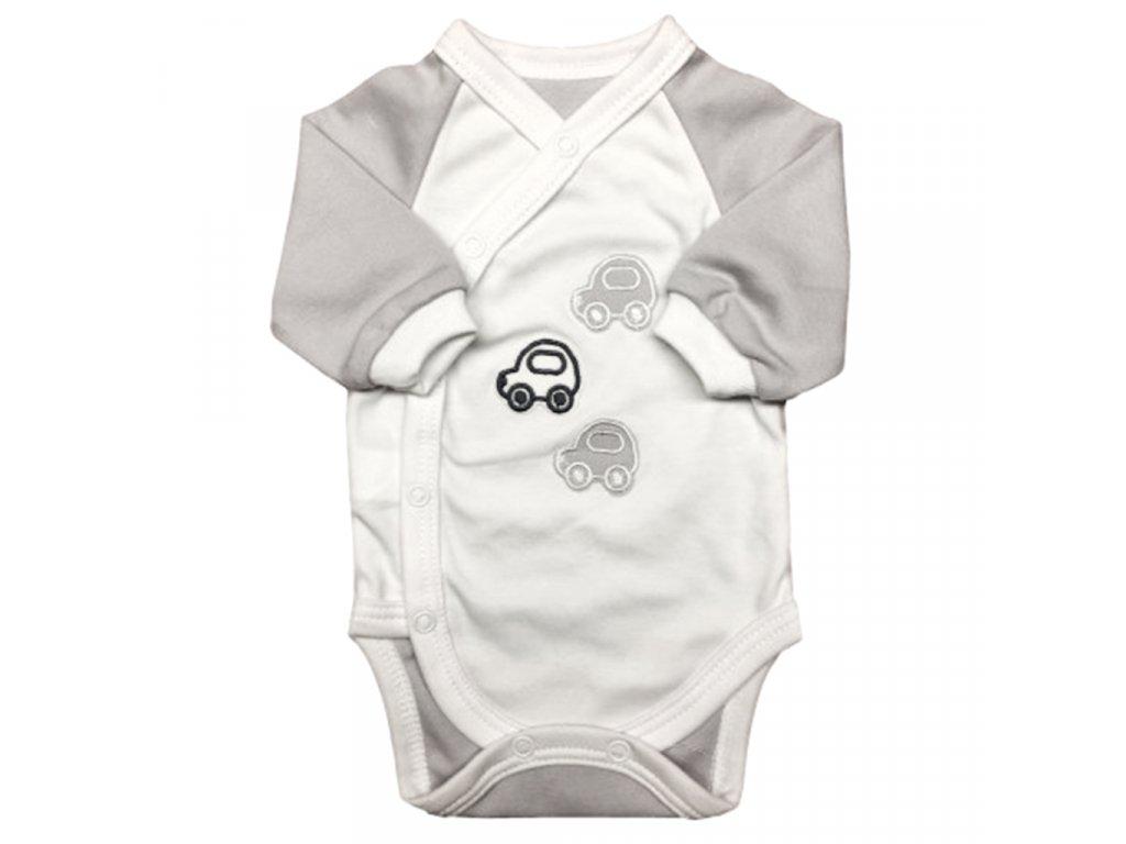 Dětské a kojenecké body Felix