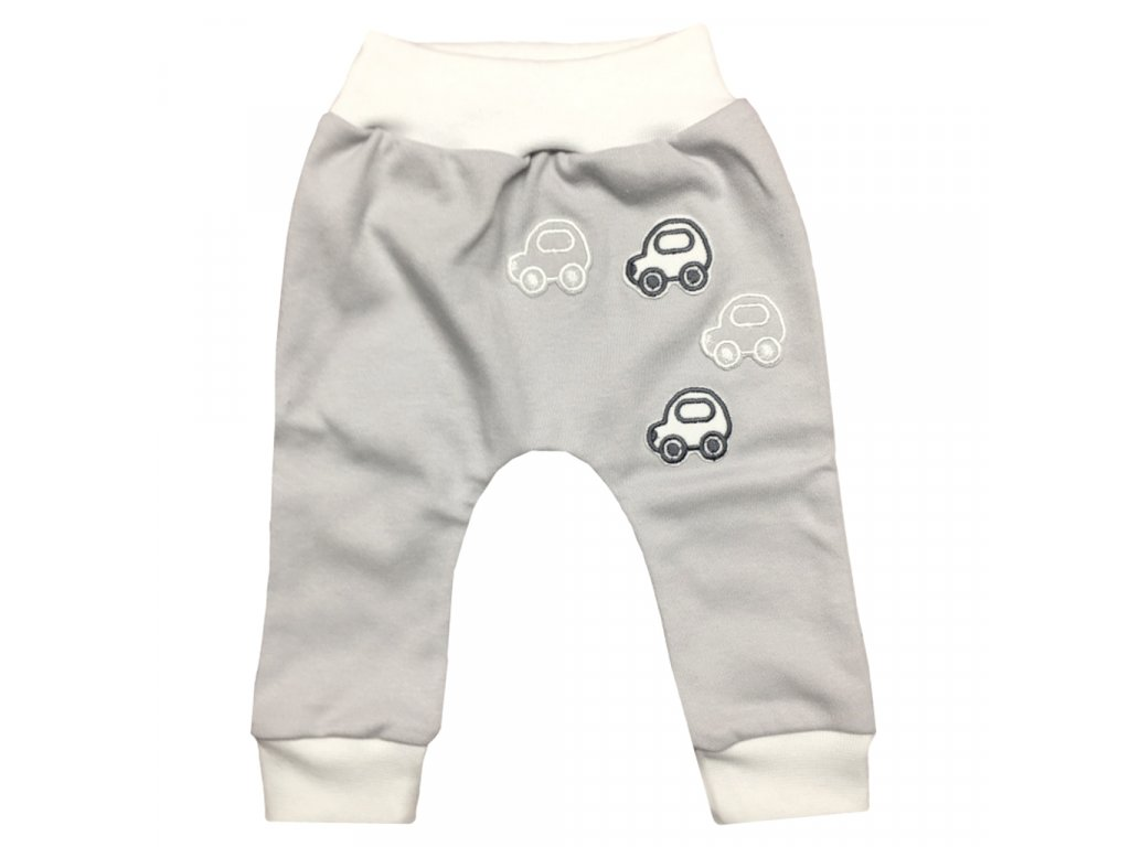 kojenecke kalhoty felix buggy