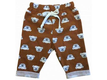 Dětské kalhoty David