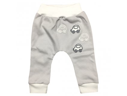 Dětské kalhoty Felix Buggy