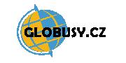 Dětské globusy