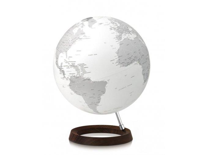 Full Circle Reflection
