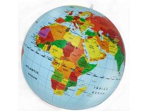 Globe 50 alone zemekoule